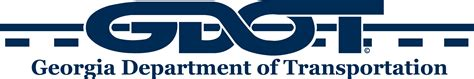 Georgia D.O.T. Pre qualified Survey Services | North ...