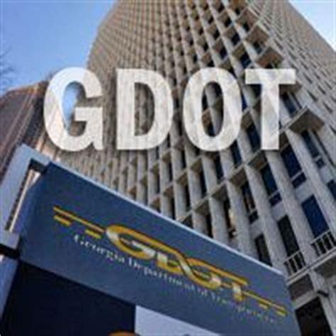 Georgia Department of Transportation Salaries | Glassdoor