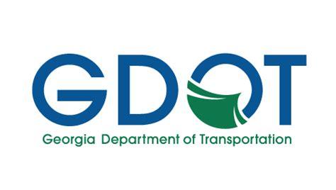 Georgia Department of Transportation   Wikipedia