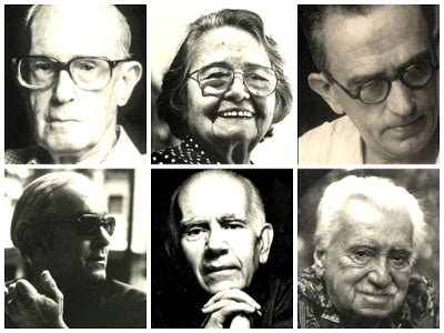 Geração de 1930. Literatura Brasileira e a Geração de 1930 ...