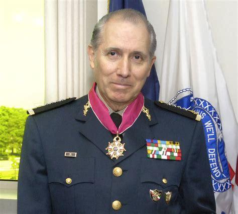 Gerardo Clemente Ricardo Vega García