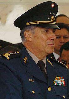 Gerardo Clemente Vega   Wikipedia