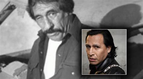 Gerardo Taracena dará vida a Pablo Acosta, el Capo que en ...