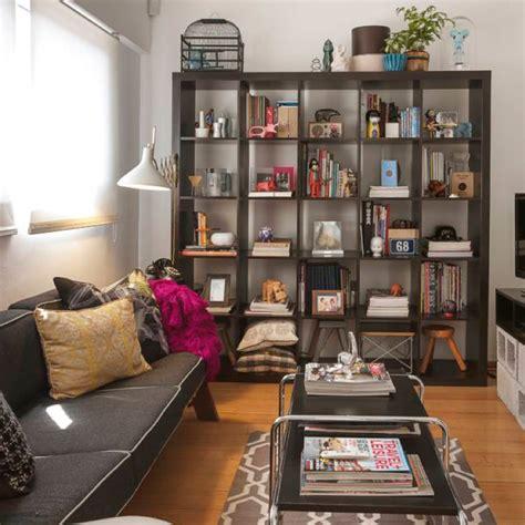 German velasco arquitectos/homify.com.mx | Decorar salas ...