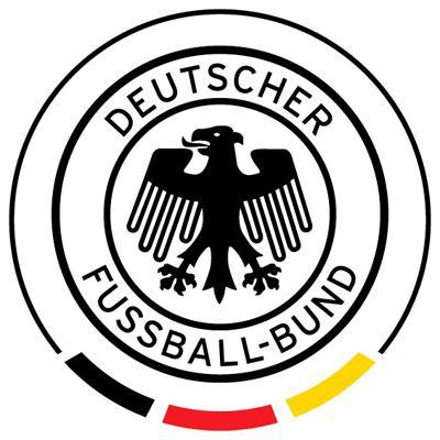 Germany Soccer  @germanysoccer    Twitter
