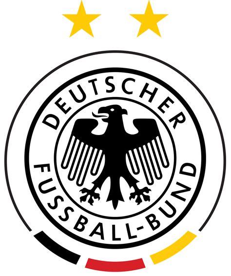 Germany women s national football team   Wikipedia