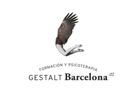 Gestalt Barcelona | Gestaltnet