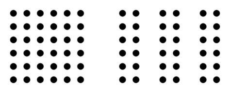 Gestalt Laws of Organization   M.C. Esher: Application of ...