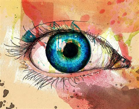 Gestalt Laws of Perceptual Organization