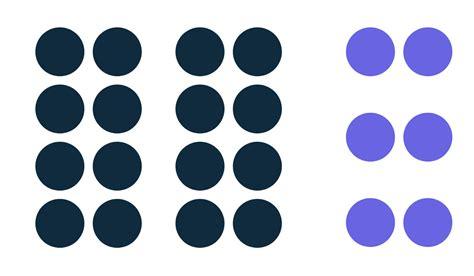 Gestalt principles in UI design. – Muzli   Design Inspiration