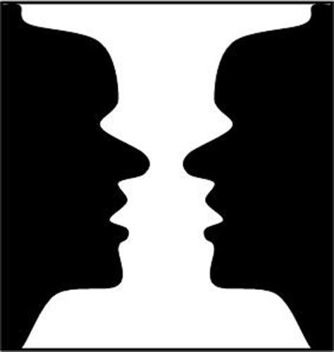 Gestalt Principles: Perception   Organisational Behaviour ...