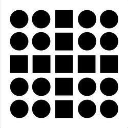 Gestalt s Laws of Perceptual Organization   Gestalt Psychology
