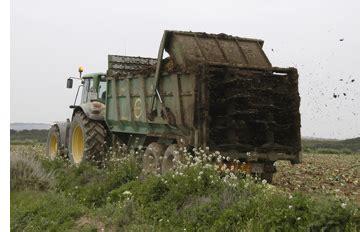 Gestión de estiércoles   Agricultura   Official Portal of ...