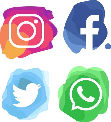 Gestión de redes sociales | Brandinàmic. Agencia de marketing.