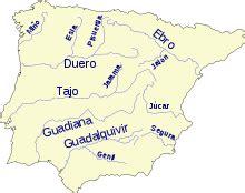 Gestión del agua en España   Wikipedia, la enciclopedia libre