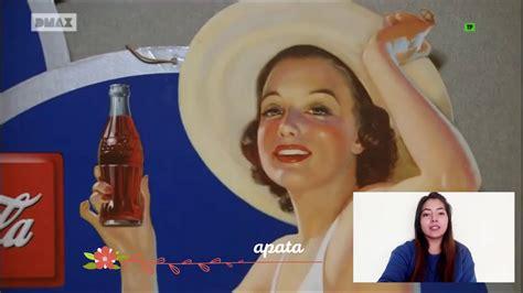 Gestión Logística Coca Cola 2020   YouTube