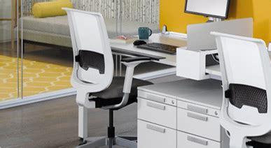Gestión para Vender y Comprar muebles de oficina.   Area bis