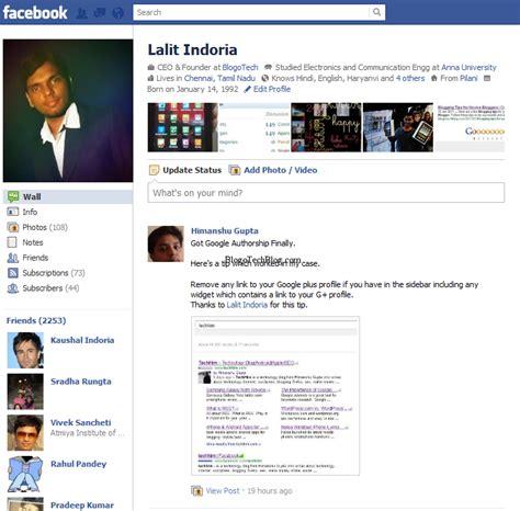 Get Back Old Facebook Profile & Remove Facebook Timeline
