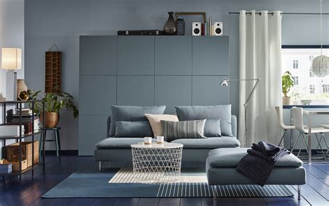 Get Inspired!   Living Room Decor   IKEA Moving Guide