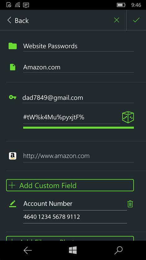 Get Keeper   Password Manager & Secure File Storage ...