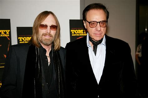 Get Lost in Tom Petty's Music with the Epic Documentary ...