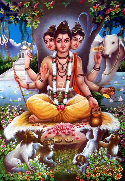 Get Much Information: Hindu Gods   15