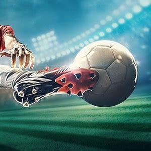 Get Penalty Kick: Flick Soccer Football Goal League 15 ...