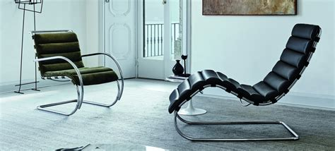 Get the look: Bauhaus interiors – 24 Bauhaus inspired designs