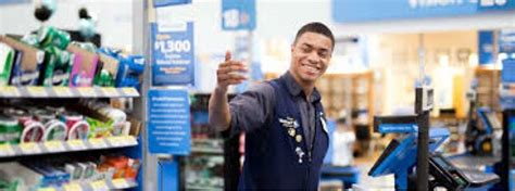 Get Walmart hours, driving directions and check out weekly ...