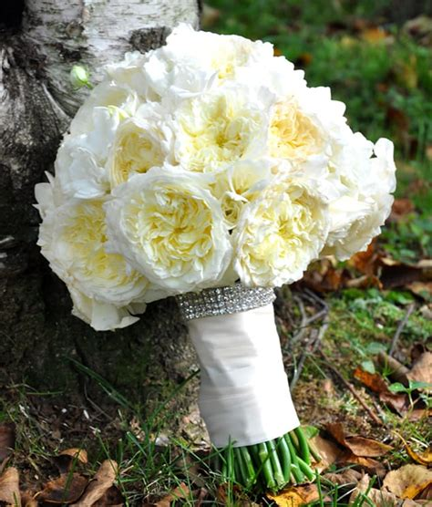 Getting Cheap Wedding Flowers by Purchase Wholesale ...
