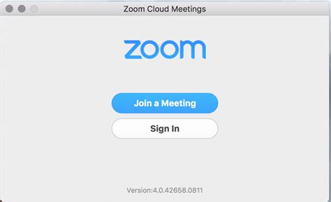 Getting Started on PC and Mac – Zoom Help Center