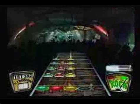 GH2 Tom Petty   Running Down A Dream   YouTube