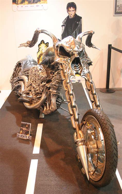 Ghost Rider  film  — Wikipédia