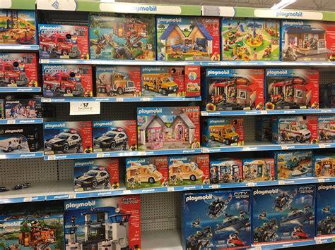 Ghostbusters Haus Playmobil Toys R Us   Heimidee
