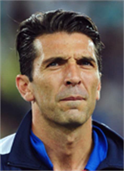Gianluigi Buffon Biografía, Numeritos, Noticias   Futbol ...