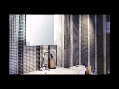 Gibeller Alicante Piedra Natural y mosaico de acero ...