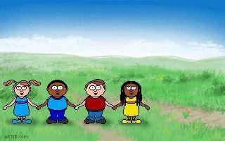 GIF kids   animated GIF on GIFER
