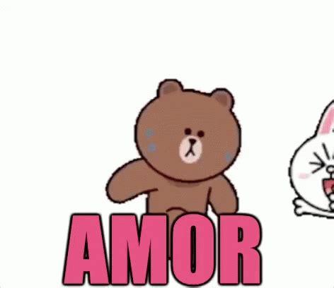 Gifs Animados de Amor   Gifs Animados