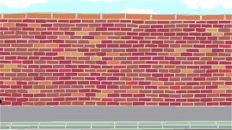 Gifs animados de Muros, animaciones de Muros