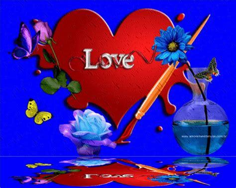Gifs de Amor – Frases, Mensagens e Imagens Animadas – Gifs ...