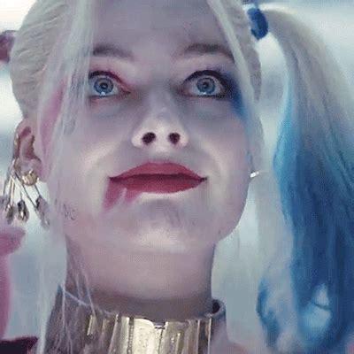 Gifs de Harley Quinn de Suicide Squad, Imágenes con ...
