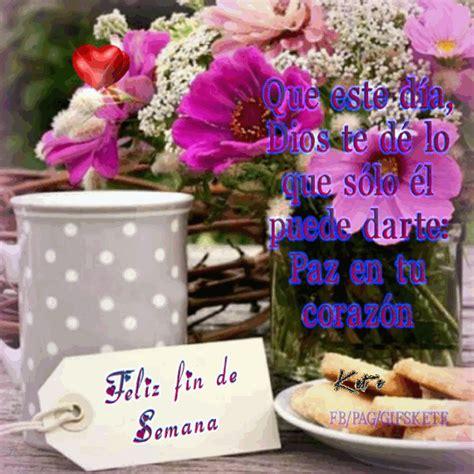 Gifs Kete | Buenos dias feliz dia, Buenos días saludos ...