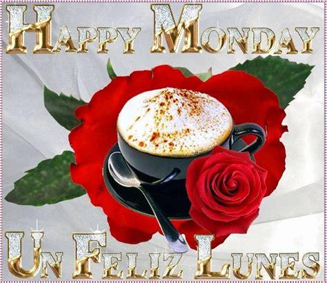 gifs sabado con flores   Buscar con Google | TOMANDO CAFE ...