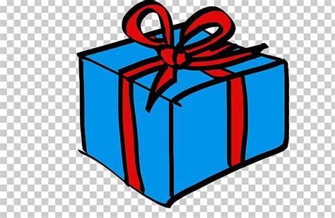 Gift Cartoon Drawing PNG, Clipart, Area, Artwork, Box ...