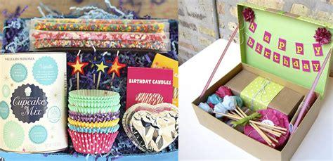 Giftbox, la tendencia de regalar en una caja | Bacanal