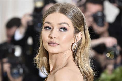 Gigi Hadid   11 Things You Didn t Know About Gigi ...