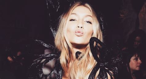 Gigi Hadid Age: How Old Is the American Supermodel?