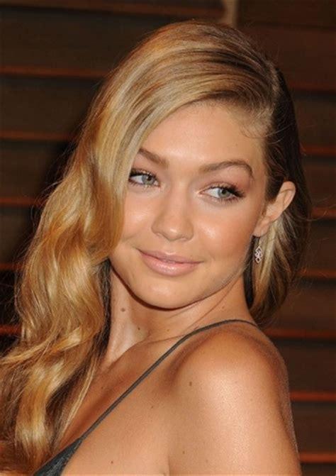 Gigi Hadid Bra Size, Age, Weight, Height, Measurements ...