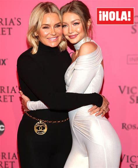 Gigi Hadid, embarazada de Zayn Malik: Yolanda Foster ...