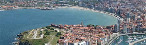 Gijón | Guía Repsol